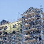houston-galleria-construction-slideshow