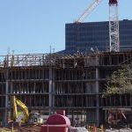 houston-galleria-construction2-slideshow