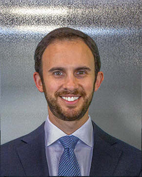 Matt Towerman