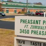 pheasant-point-slideshow-school