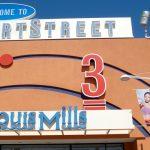st-louis-mills-slideshow
