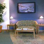 webster-square-slideshow-interior2